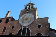 big-tower-clock