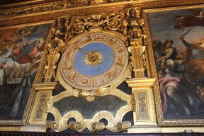 ducal-palace-astrological-clock