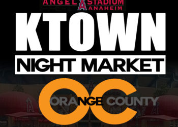 ktown-nightmarket-oc-2014-image