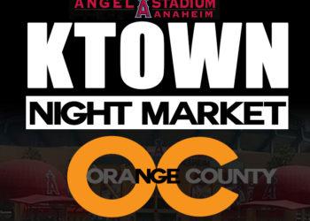 ktown-nightmarket-oc-2014-image