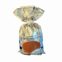 Castelijn Stroopwafels Bag - Pack of 8