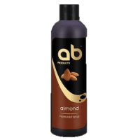 AB Products Coffee Syrup - Almond 240ml
