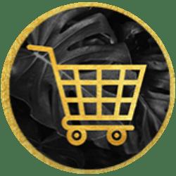 Visit a store