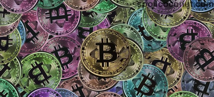 What Is Bitcoin And Why Bitcoin