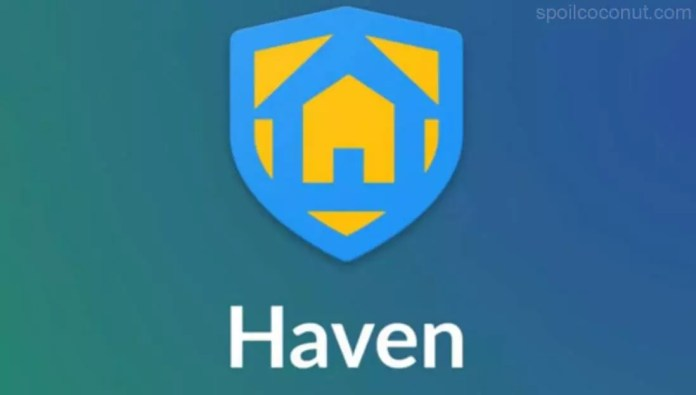Snowden Has Brought An App To Avoid Spying