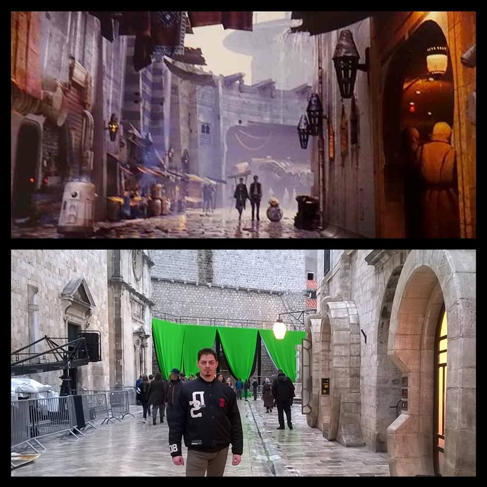 DubrovnikConcept