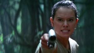 star-wars-the-force-awakens-new-tv-spot-rey-540x304