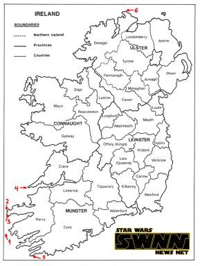 SWNN_Map