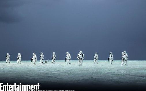 StormTroopersRO