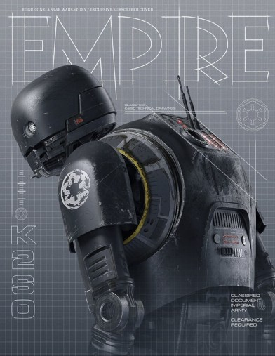 Lucasfilm/Empire Magazine