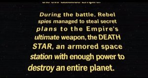 star-wars-rogue-one-opening-celebration