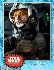 rogue-one-general-merrick