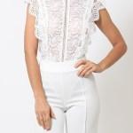 Lace-Crochet-Bodysuit-2
