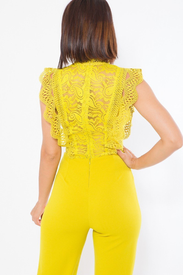 Lace-Crochet-Bodysuit-4