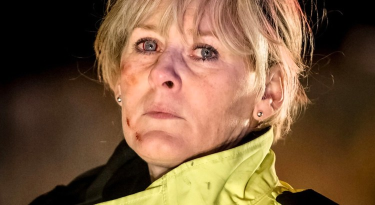 sarahLancashire_HappyValley