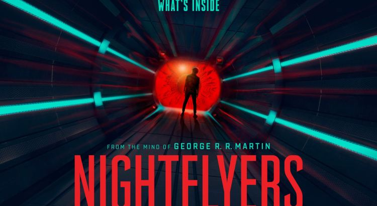 Nightflyers-image