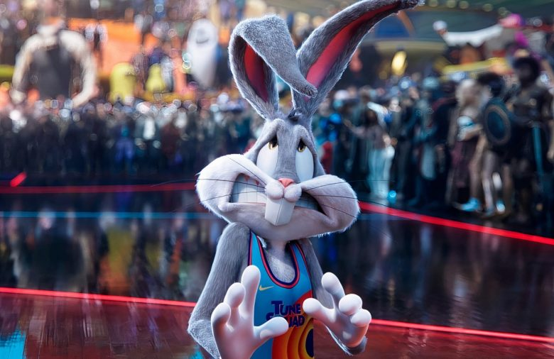 space jam hbo max 1