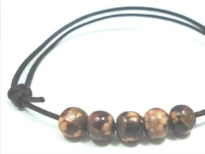 Jewellery Bracelet Anklet SpoilMeSilly.Com A0002