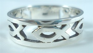 Sterling Silver Rings jewellery  http://spoilmesilly.com.au/