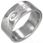 Stainless Steel Mens Rings jewellery  http://spoilmesilly.com.au/
