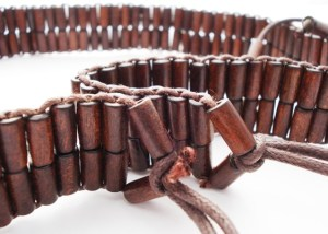 Wood Belt (6)