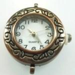 Findings beads jewellery  http://spoilmesilly.com.au/