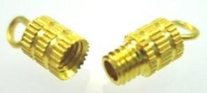 Jewellery Making Clasps