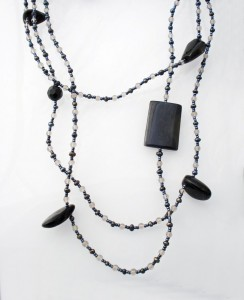 N5030 m Necklace