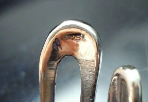 STERLING-SILVER-925-WAVE-SHINNY-WOMANS-RING-NEW-400482354239-7