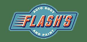 Flash's Auto Body & Paint