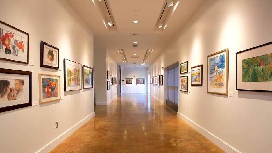 Northwest-Museum-Of-Arts-Culture-172262