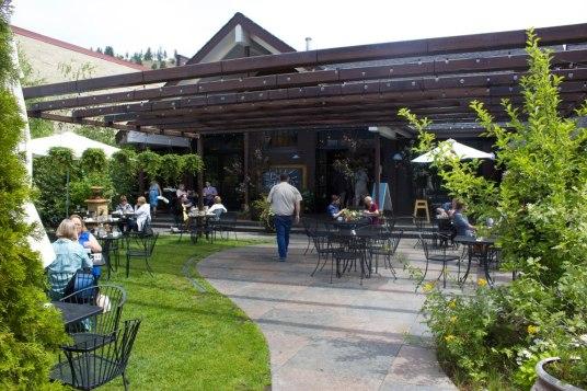 Small Party Event Venues Spokane, WA