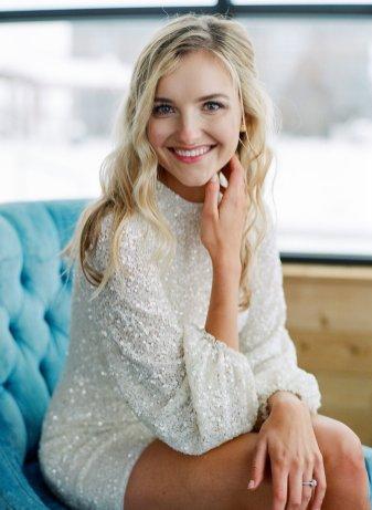 spokane lifestyle blogger