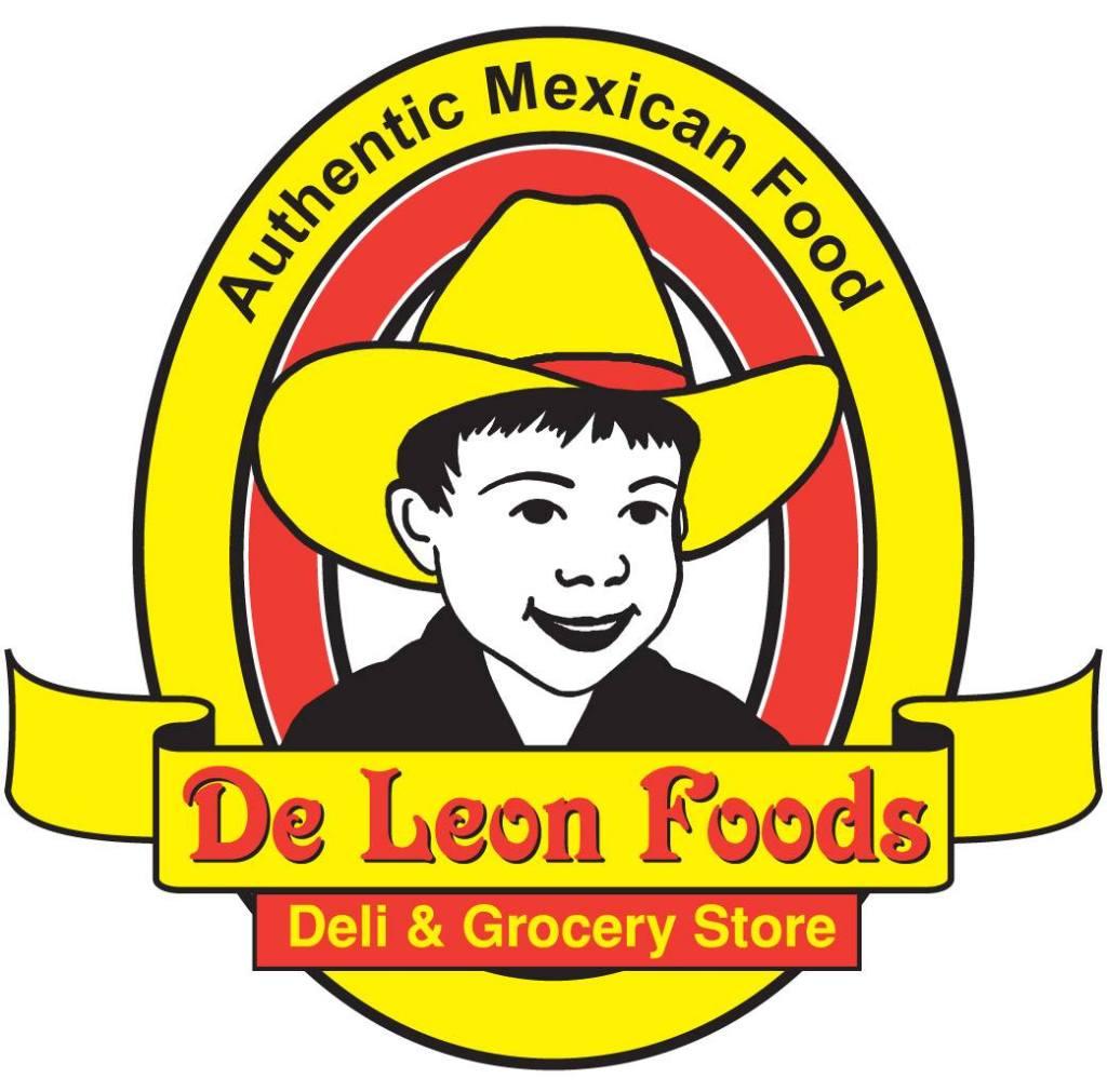 De Leon Foods