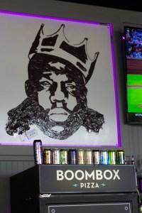 Spokane Bar Downtown