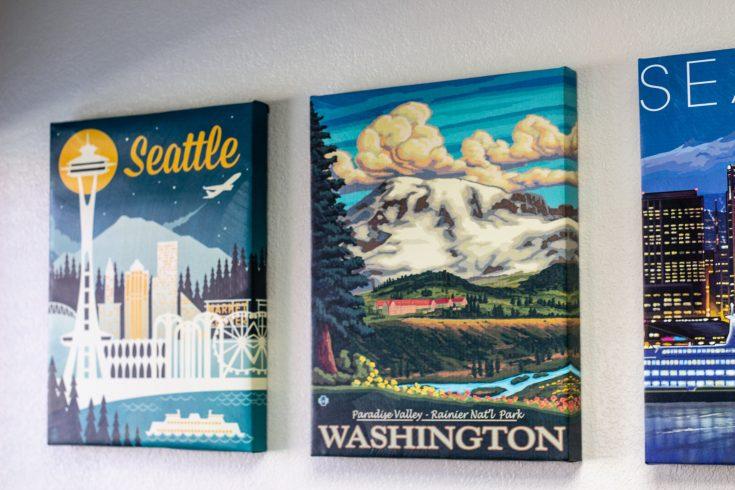 Spokane Valley Dentist
