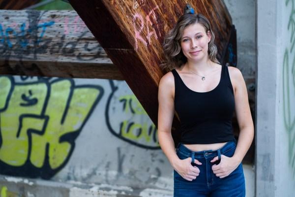 senior photos spokane-0011