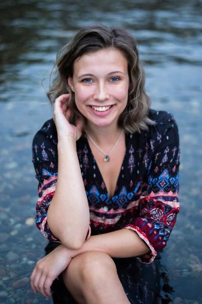 senior photos spokane-0019