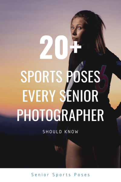 choosing your senior photo location