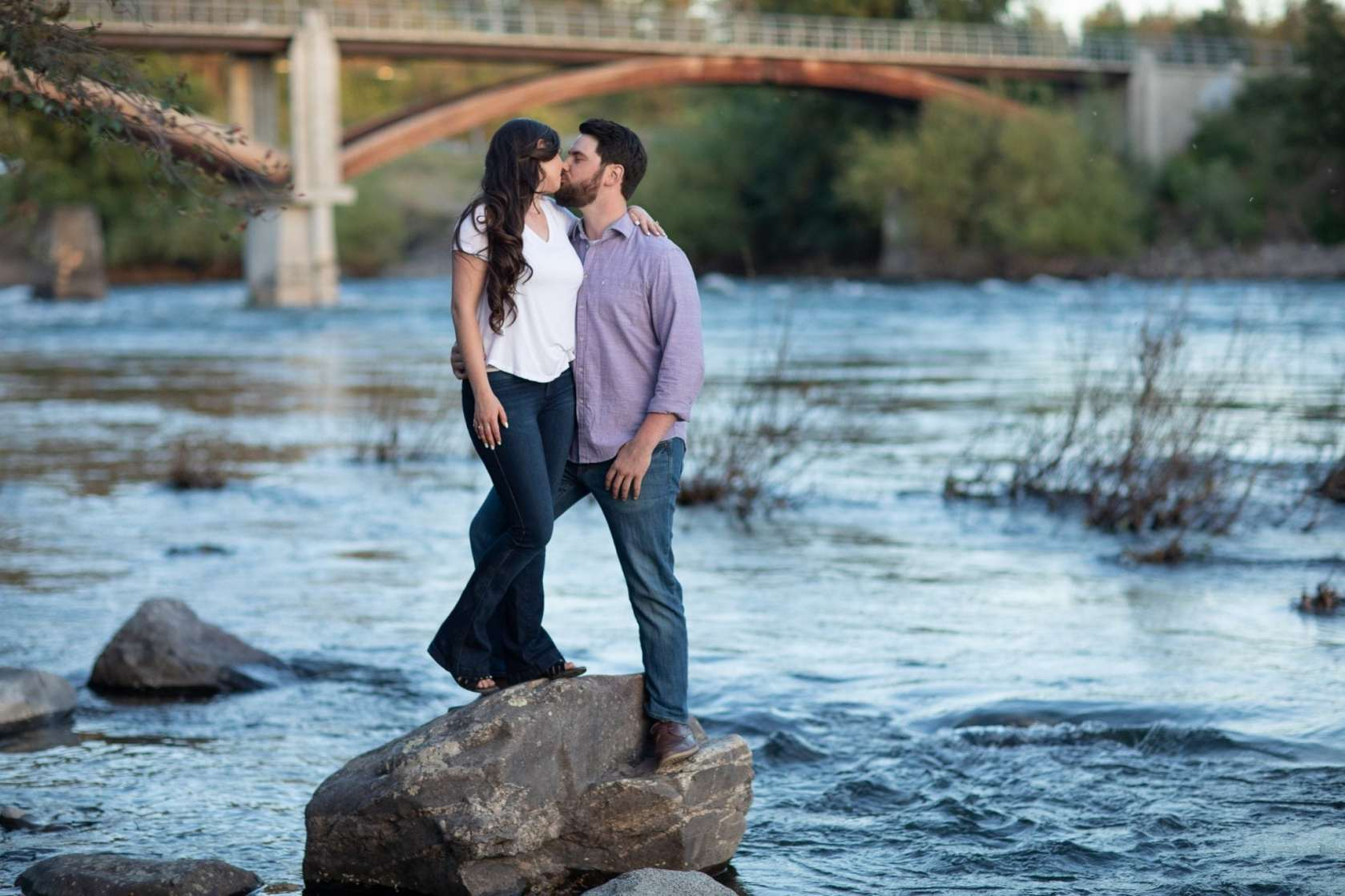 Spokane Engagement photos Franklin Photography-0007