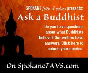 House-Ad_SPO_Ask-a-Buddhist_0521131