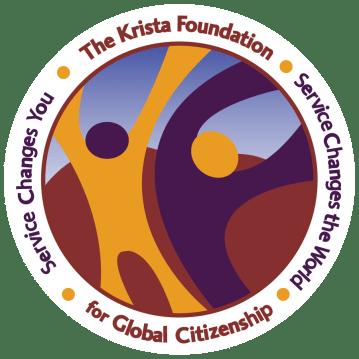 Krista Foundation for Global Citizenship Spokane Breakfast @ The Hemmingson Center at Gonzaga University   Spokane   Washington   United States