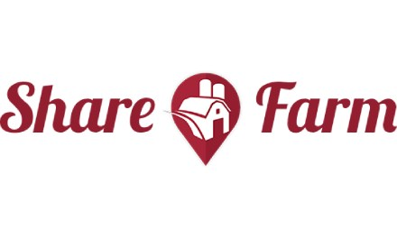 10/11 Consumer Council Meeting feat. Share.Farm