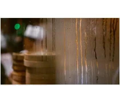 pole barn insulation, barn insulation