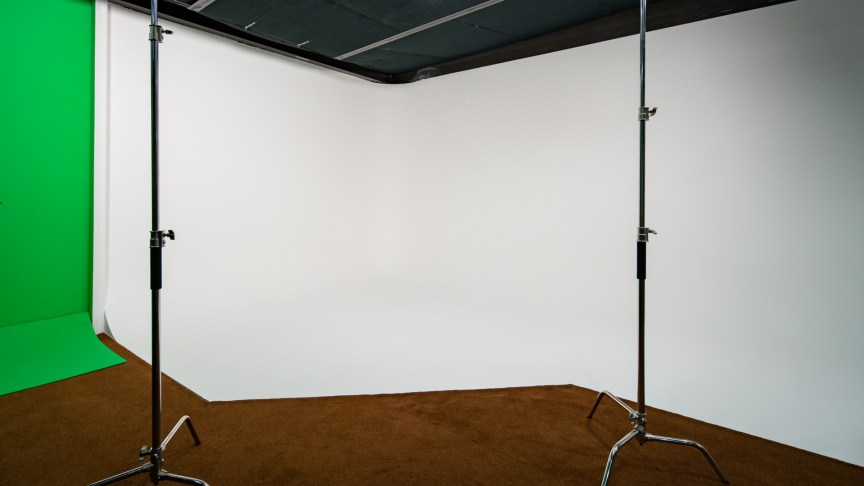 spokane portrait and video studio