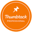 Spokane Valley Lawn Service on Thumbtack