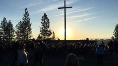 Easter Events Spokane 2021