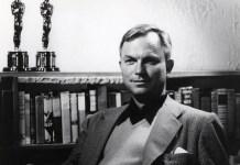 Spokane Chuck Jones