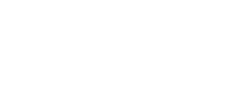 Valley Bible Church