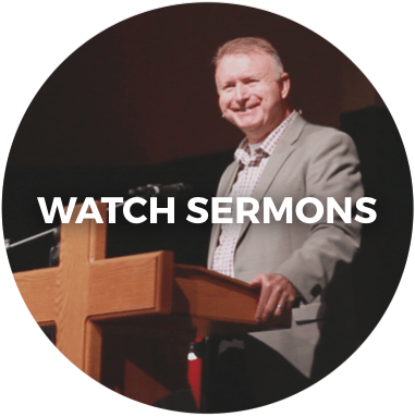 Watch Sermons